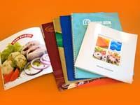 Буклеты, брошюра, листовки, книги, конверты